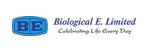 biological e limited